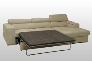 Millenium elemes ülőgarnitúra V15