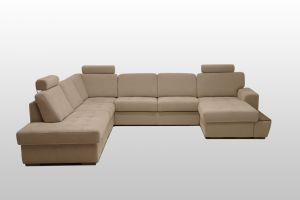 Torino elemes ülőgarnitúra V1