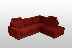 Torino elemes ülőgarnitúra V3