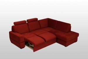Torino elemes ülőgarnitúra V4
