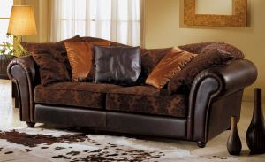 001-es kanapé