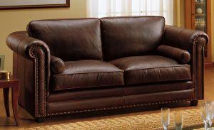 005-ös kanapé