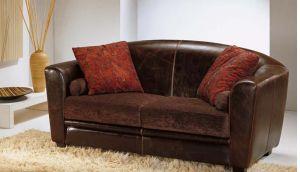 006-os kanapé