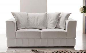 007-es kanapé