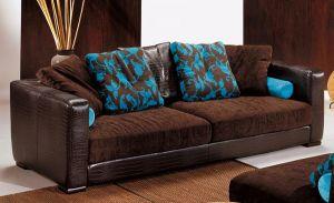 008-as kanapé
