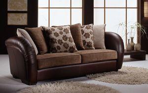 009-es kanapé