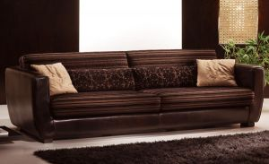 010-es kanapé