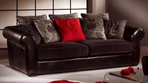 014-es kanapé