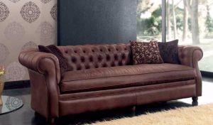 015-ös kanapé