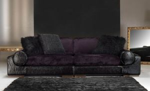 017-es kanapé