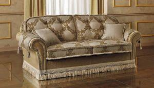 020-as kanapé