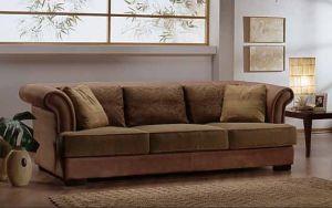 021-as kanapé