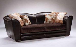023-as kanapé