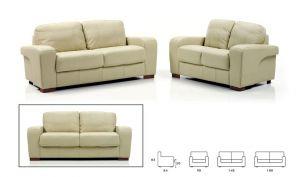 024-es kanapé