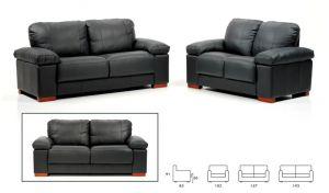 025-ös kanapé