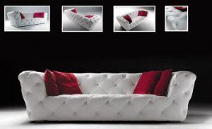 026-os kanapé