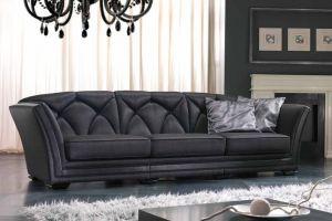 027-es kanapé