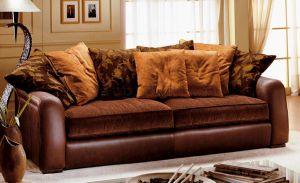 028-as kanapé