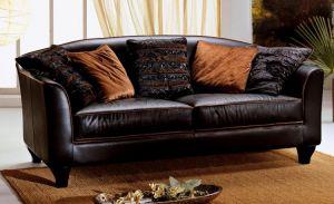 029-es kanapé