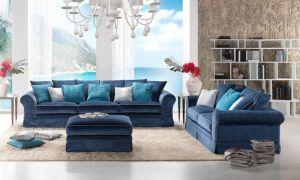 030-as kanapé