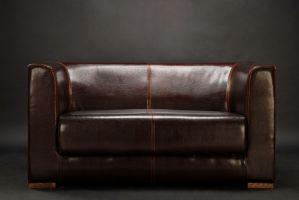 031-es kanapé