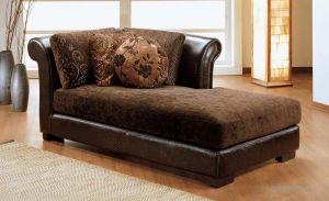032-es kanapé