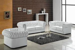 033-as kanapé