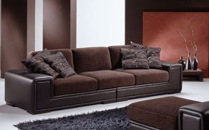 035-ös kanapé