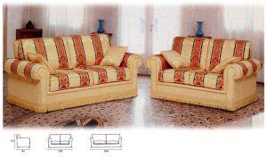 036-os kanapé