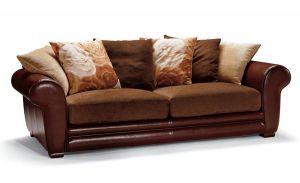 037-es kanapé