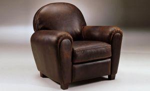 038-as kanapé