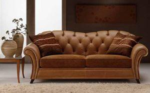 039-es kanapé