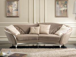 040-es kanapé