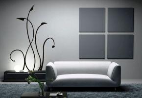041-es kanapé