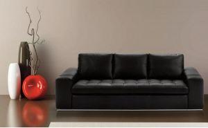 042-es kanapé