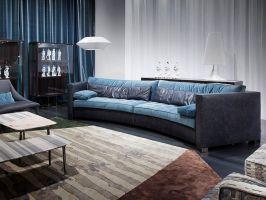 043-as kanapé